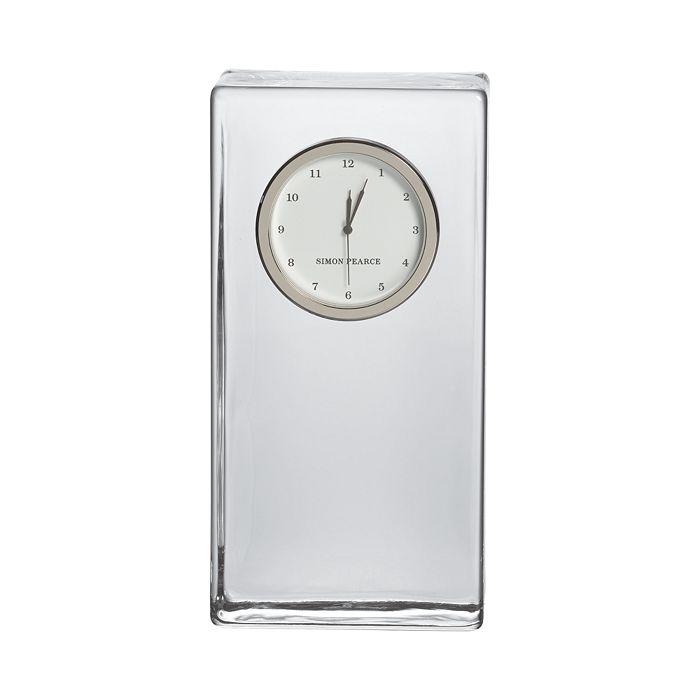 Simon Pearce - Woodbury Tall Clock