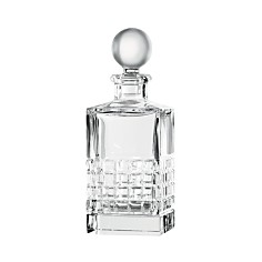 Waterford - London Square Decanter