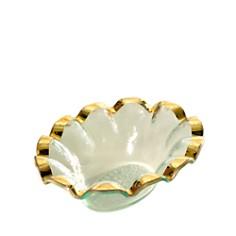 Annieglass Ruffle Dip Bowl - Bloomingdale's_0