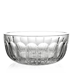William Yeoward Inez 10 Bowl