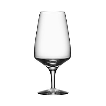 Orrefors - Pulse All-Purpose Glass, Set of 4