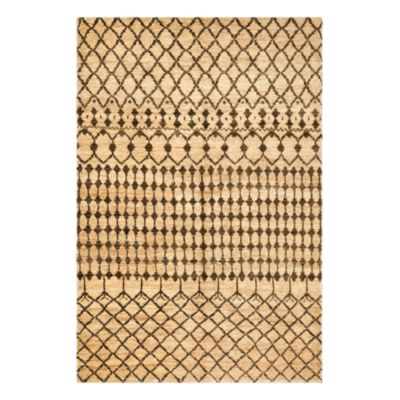 Rhodes Collection Rug, 4' x 6'