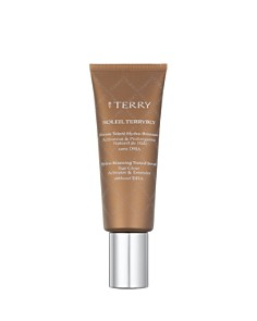 BY TERRY - Soleil Terrybly Hydra-Bronzing Tinted Serum