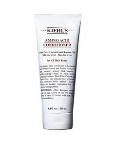 Kiehl's Since 1851 Amino Acid Conditioner 6.8 oz. - Bloomingdale's_0