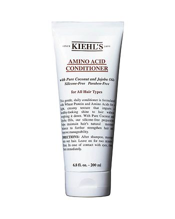 Kiehl's Since 1851 - Amino Acid Conditioner 6.8 oz.