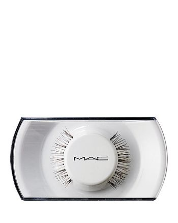 M·A·C - 32 Lashes, Natural Length