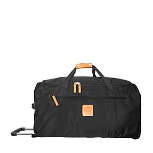 Bric's X-Bag 28 Rolling Duffel