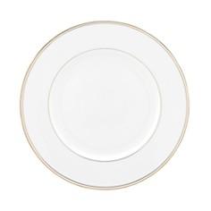 Lenox - Federal Gold Dinner Plate
