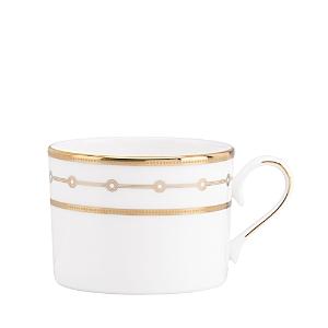 Sharon Sacks by Lenox Jeweled Jardin Cup