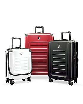Victorinox Swiss Army - Spectra 2.0 Luggage Collection