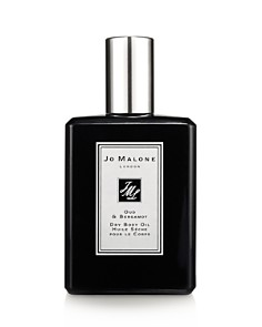 Jo Malone London - Oud & Bergamot Dry Body Oil