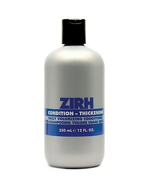 Zirh Thickening Conditioner
