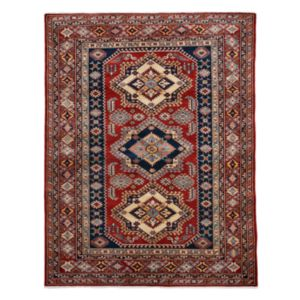 Shirvan Collection Oriental Rug, 5' x 6'5