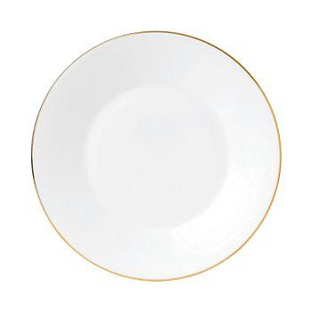 "Jasper Conran Wedgwood - Gold 9"" Plate"
