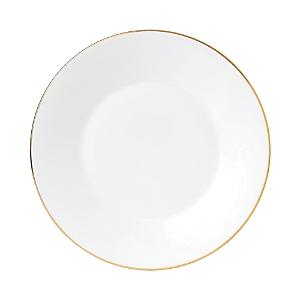 Jasper Conran Wedgwood Gold 9 Plate