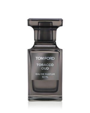 Tobacco Oud 1.7 Oz/ 50 Ml Eau De Parfum Spray