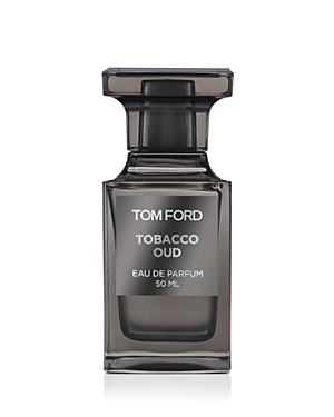 Tom Ford Tobacco Oud Eau de Parfum 1.7 oz.