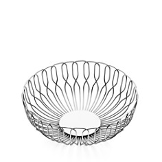 Georg Jensen Alfredo Bread Basket, Small - Bloomingdale's Registry_0