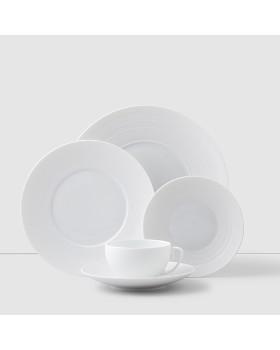 JL Coquet - Hemisphere Dinnerware
