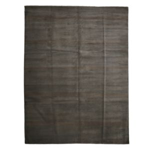 Meadow Collection Oriental Rug, 8'10 x 11'10