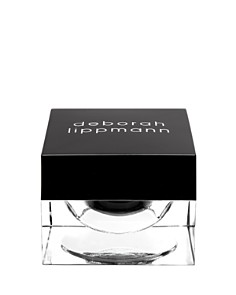 Deborah Lippmann The Cure Cuticle Repair Cream - Bloomingdale's_0