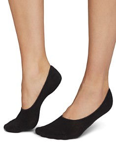 HUE Sock Liners - Bloomingdale's_0