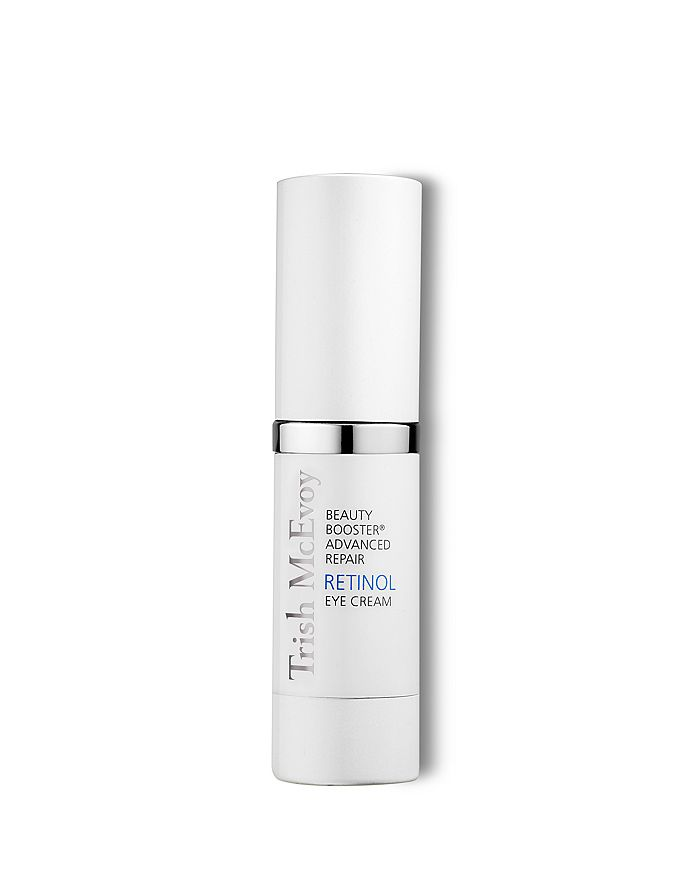 Trish McEvoy - Beauty Booster® Advanced Repair Retinol Eye Cream