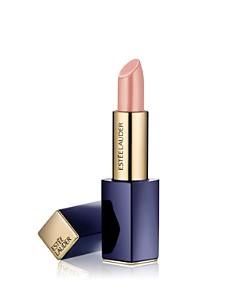 Estée Lauder - Pure Color Envy Sculpting Lipstick