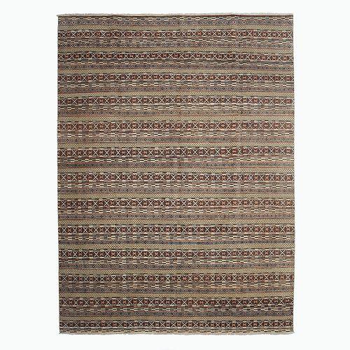 Bloomingdale's - Meadow Collection Oriental Rug, 9' x 12'