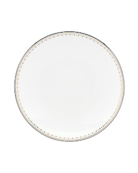 kate spade new york - Richmont Road Accent Plate