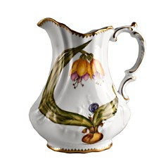 Anna Weatherley Orchid Pitcher - Bloomingdale's_0