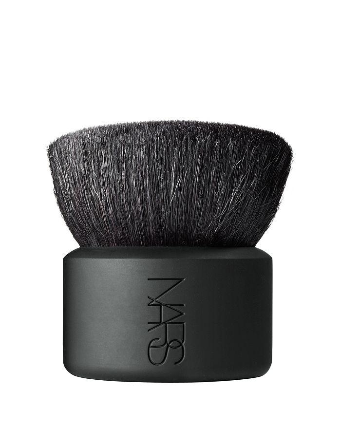 NARS - Kabuki Botan Brush