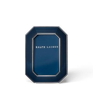 Ralph Lauren Meyer 4 x 6 Frame