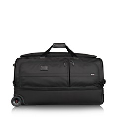 Tumi - Alpha 2 Large Wheeled Split Duffel
