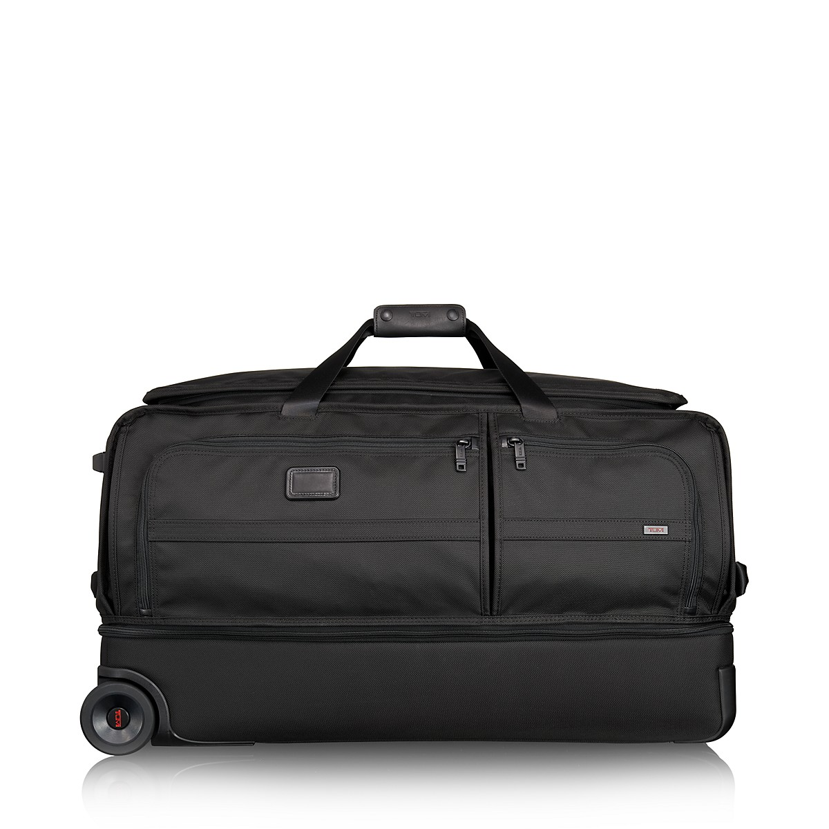 Tumi Alpha 2 Large Wheeled Split Duffel | Bloomingdale\'s