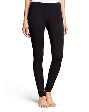 Splendid Leggings - French Terry-Women