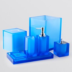 Jonathan Adler - Hollywood Bath Accessories