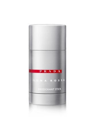 Luna Rossa Deodorant Stick by Prada