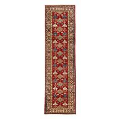 "Bloomingdale's - Mesa Collection Oriental Rug, 2'8"" x 9'10"""