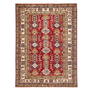 Mesa Collection Oriental Rug, 6' x 8'