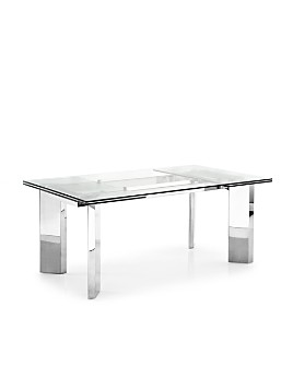 Calligaris - Tower Tables