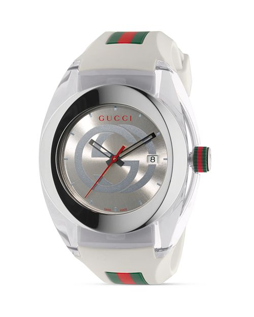 Gucci - Sync Watch, 46mm