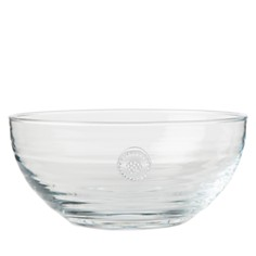 Juliska Berry & Thread Medium Bowl - Bloomingdale's Registry_0