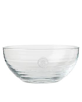 Juliska - Berry & Thread Medium Bowl