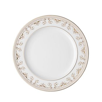 Rosenthal Meets Versace - Medusa Gala Dinner Plate