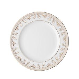 Rosenthal Meets Versace Medusa Gala Dinner Plate