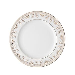 Rosenthal Meets Versace Medusa Gala Dinner Plate-Home