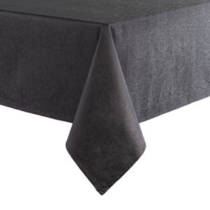 Waterford Chandler Tablecloth, 70 x 126