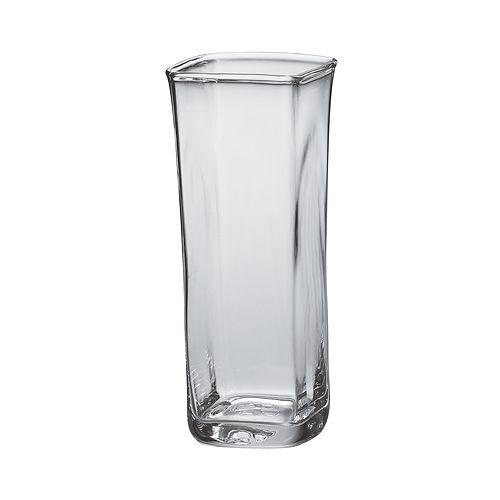 Simon Pearce - Pure Woodbury Extra-Large Vase