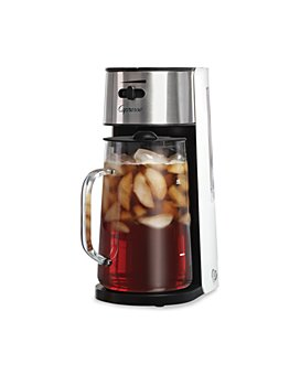 Capresso - Iced Tea Maker